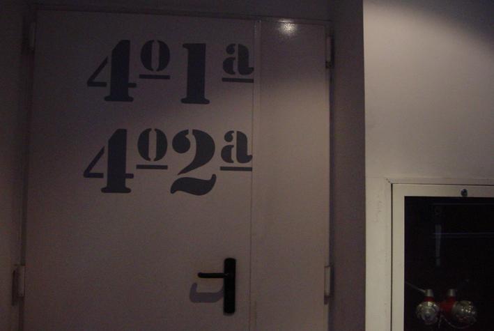 48h open house barcelona habitatges a rambla catalunya 98 for Oficina habitatge barcelona